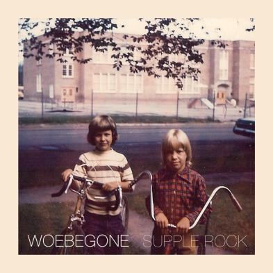 woebegone-album-cover.png